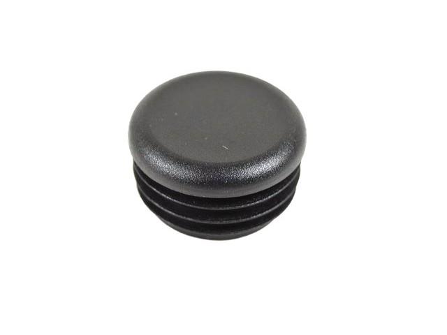 PLASTIC PLUG CAP D-BOTTLE
