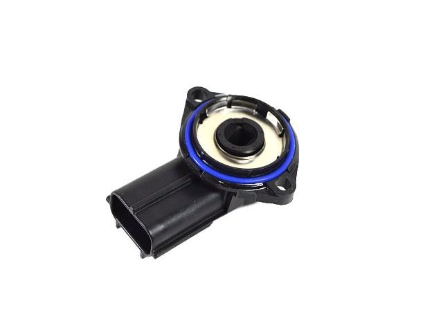 Throttle Potentiometer - CSR260 & Sigma 150