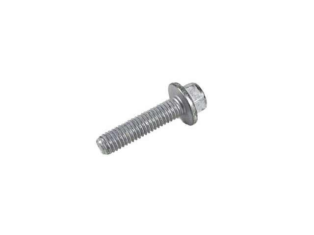 Ignition Coil Screw - Duratec