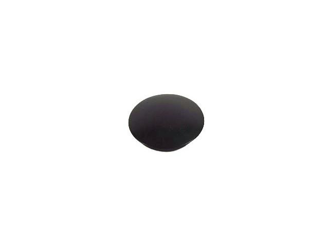 Grommet - Rubber (Pack of 5) BG14