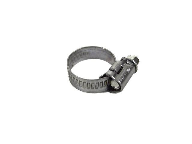 Hose Clip 12 - 20mm (Pack of 5)