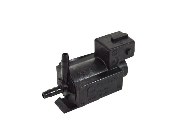 Solenoid Operating Valve EU4 Only - CSR