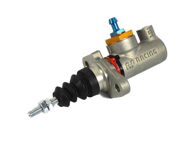 Master Cylinder - Clutch - LHD - CSR