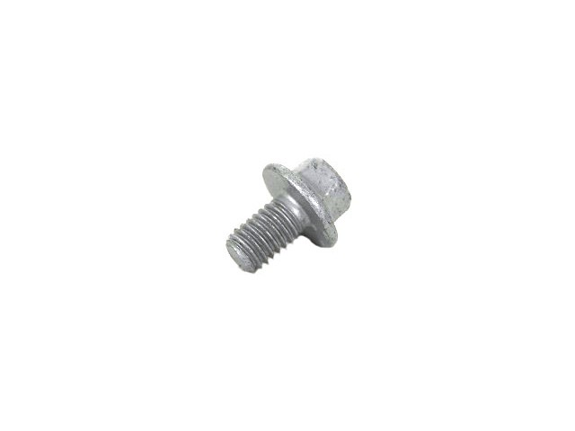Heat Shield Bolt - M6 x 10 - EU4 175 (Pack of 5)