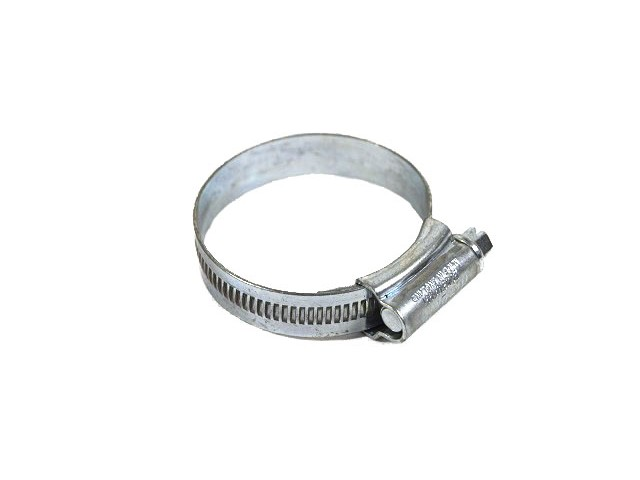 Hose Clip 32 - 50mm (Pack of 2)