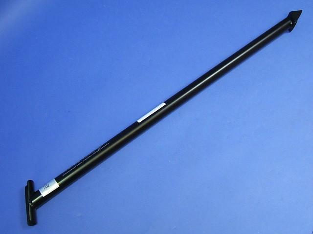 Strut  for FIA Roll Over Bar - LHD
