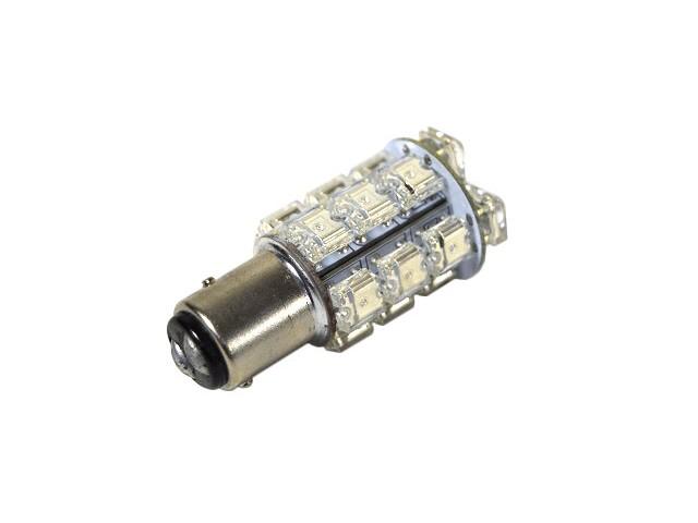 LED Stop & Tail Bulb