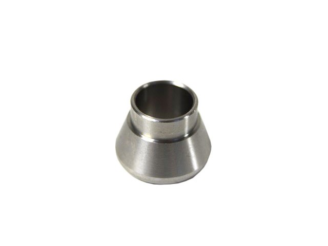 SPACER CONE - REAR DAMPER - 1/2""