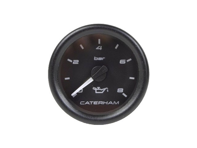 OIL PRES GAUGE 2015 BASE PACK