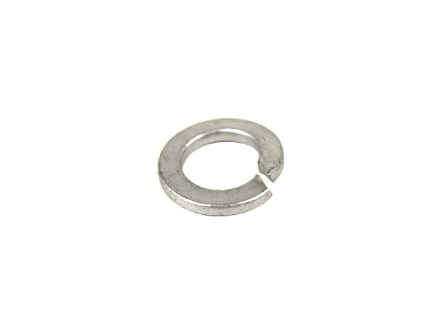 Washer - Spring - M12 - Heavy Duty (Pack of 10)