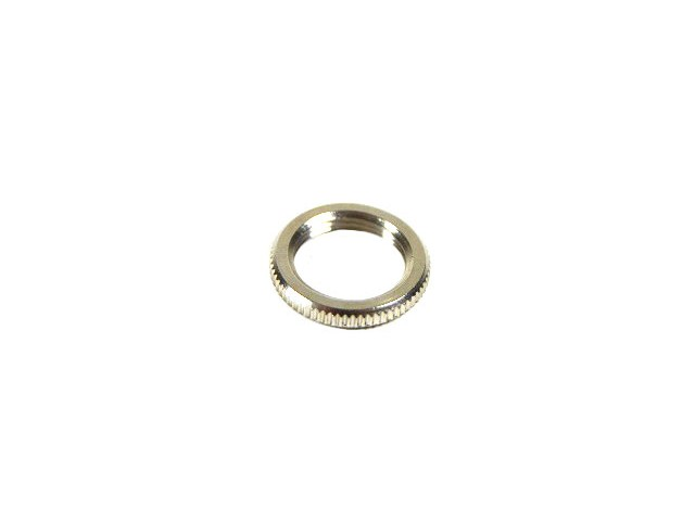 Dress Nut - For Dip/Flash/Indicator Switch (Pack of 5)