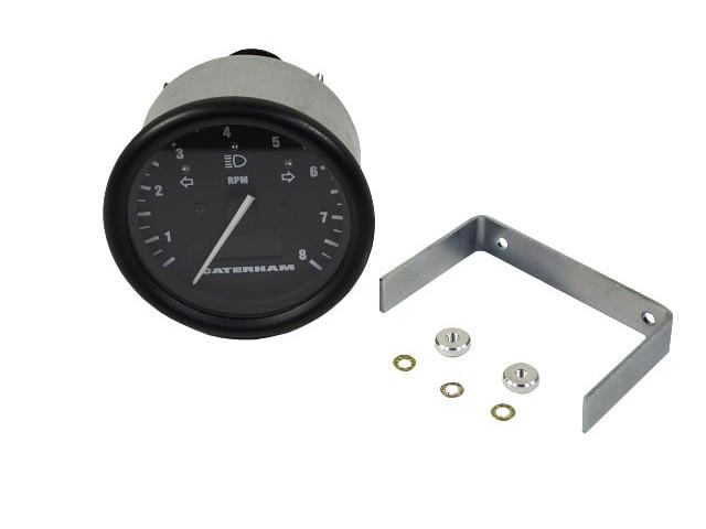 Tachometer - UK Sigma