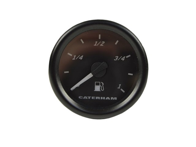 New Style Fuel Gauge EFI Harness - High 2011