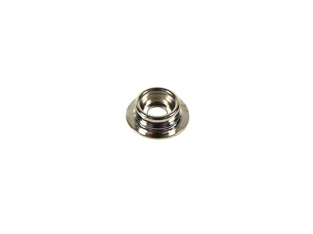 Durable Dot Fastener Base - pack of 10