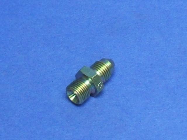 Male Adaptor - Clutch Master Cylinder