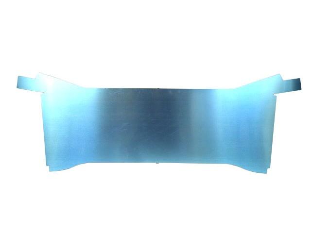 S3 BACK PANEL - METRIC