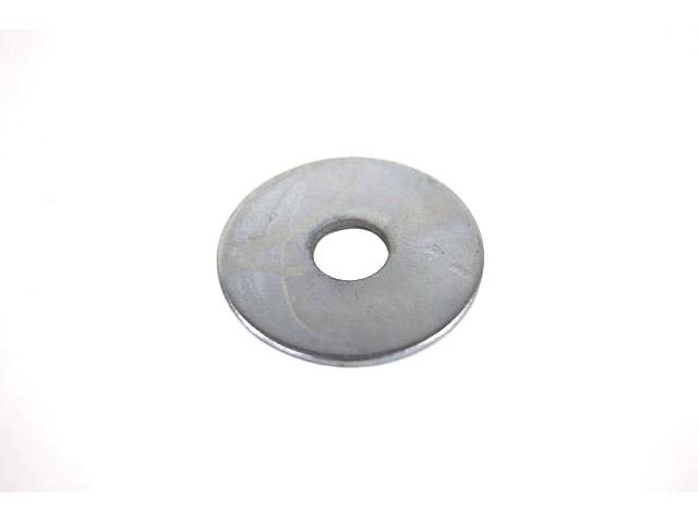 Washer - 5/16 id - Heavy Duty - Wishbone (Pack of 10)
