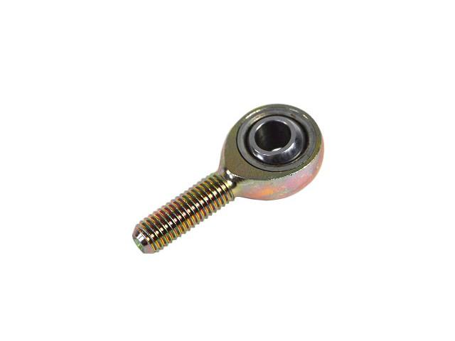 Rod End - CSR Push Rod / Track Control Arm