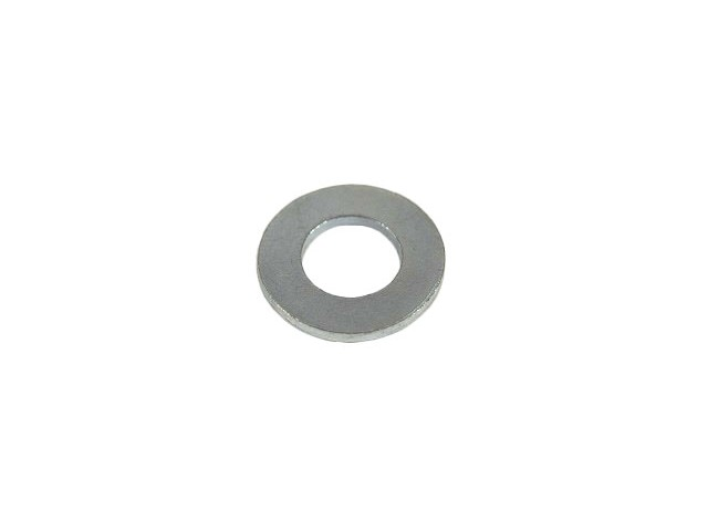 Washer 3/8''id by 3/4'' od (Pack of 20)