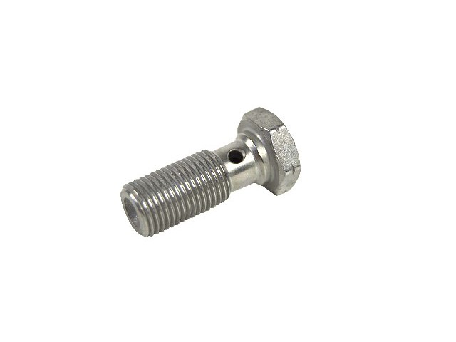 Brake Banjo Bolt - Uprated Rear