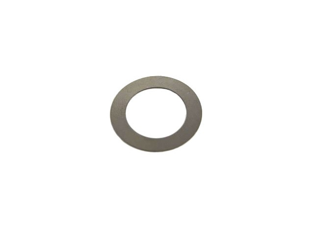 Differential Spacer Washer - 1/2'' id