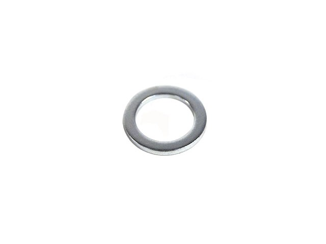 Washer - Differential Isolation  (pack of 10)