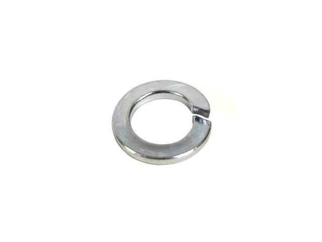 """Spring Washer - 1/2"""" - Heavy Duty (pack of 10)"""