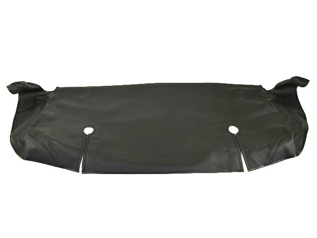 Boot Cover - Standard - SV