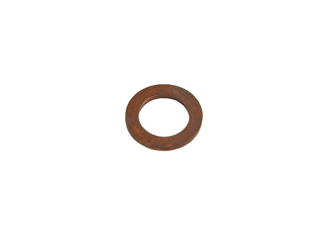 Brake Copper Washer - 7/16''