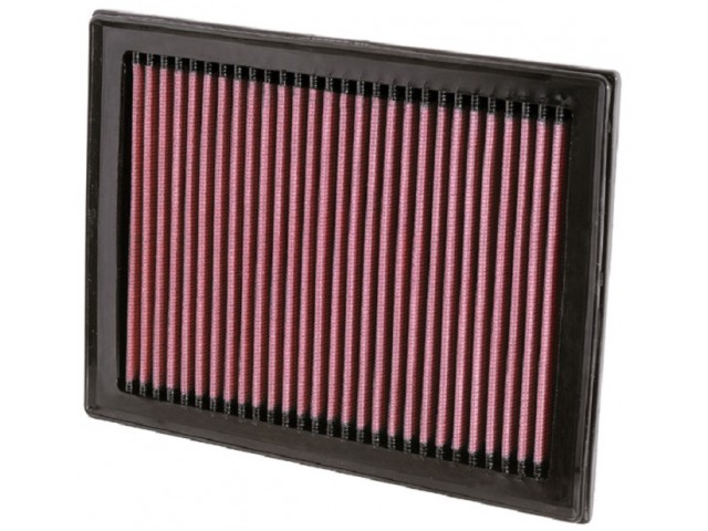 AIR FILTER PANEL RACE (EXCEPT ACADEMY)