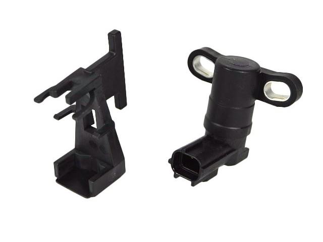 Crank Sensor - R400