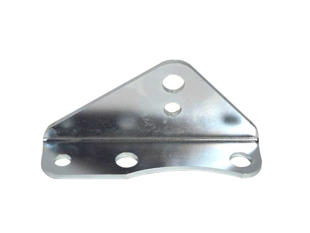 REAR ARB BRACKET RHS