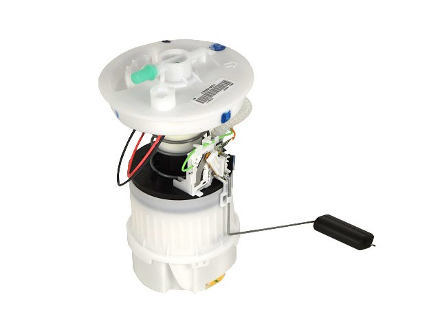 Fuel Pump Module - Sigma