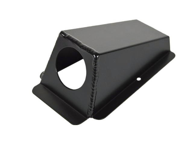 CHEESE WEDGE COVER - LHD SVR