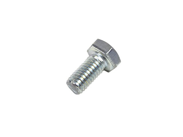 Setscrew - 8 x 16mm (Pack of 10)