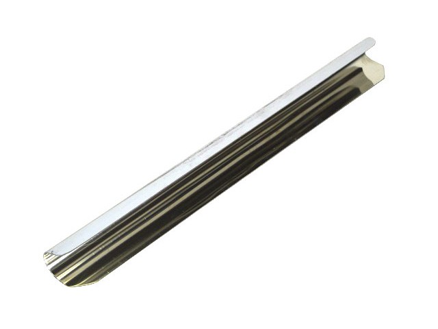 Sill Protector - Stainless Steel - S3