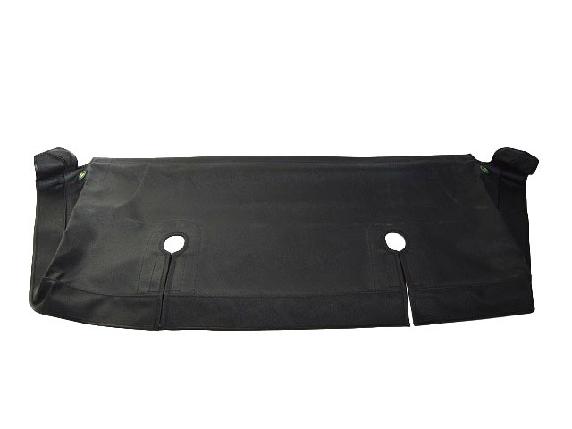 BOOT COVER-TALL ROLL CAGE
