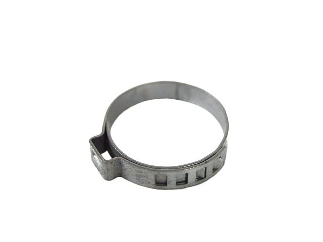 Retaining Clip - Driveshaft Boot - Inner