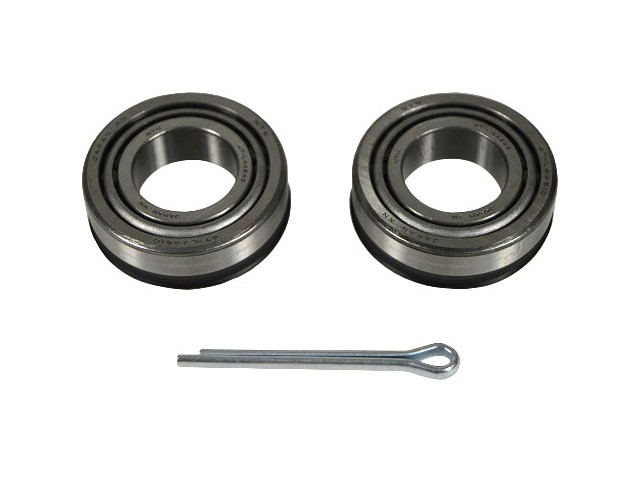 Wheel Bearing Kit - 2003 onwards