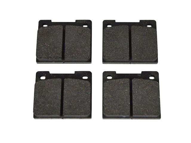 Brake Pads (Standard)