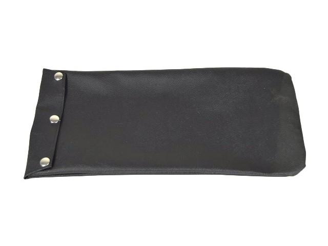 Tool Bag for Wheel Brace & Jack