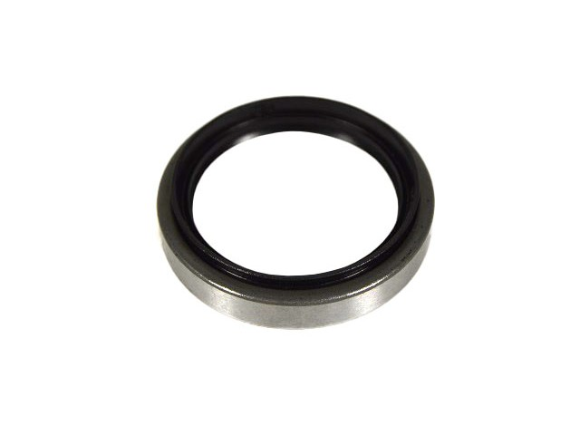 Rear Hub Grease Seal