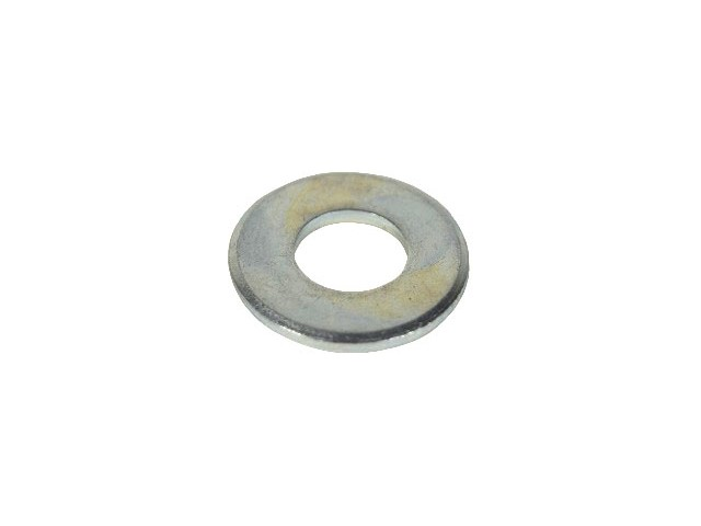Washer - 1/2 x 1.1/8'' - Chamfered on one side (Pack of 10)