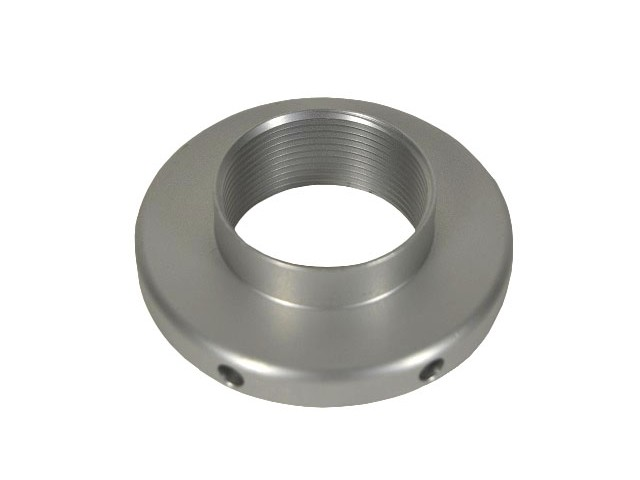 1.9'' Platform/Locking Ring
