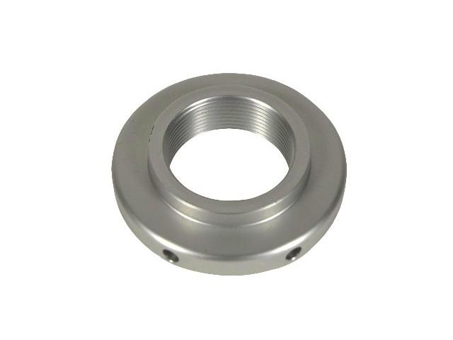 2.25'' Platform/Locking Ring
