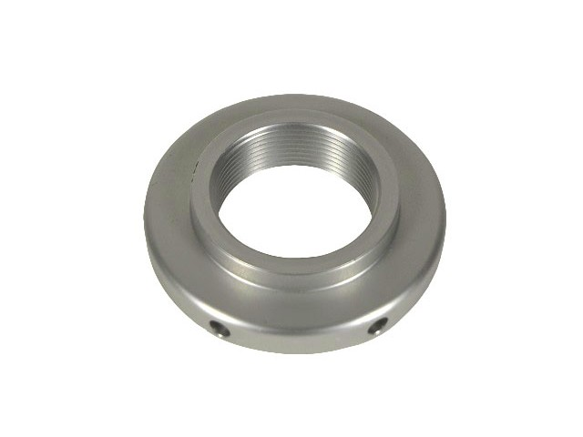 2.25'' Platform/Locking Ring