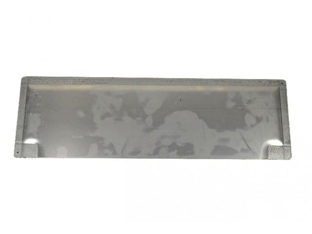 Lower Fuel Tank Panel - Honeycomb