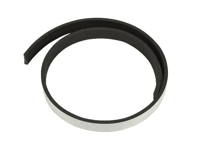 Foam Strip - Self Adhesive - 25mm x 6mm thick