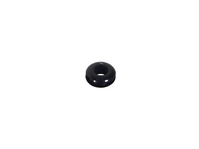 Grommet - Rubber G14 (Pack of 10)