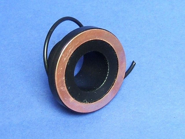 Ring Contact - Horn Push